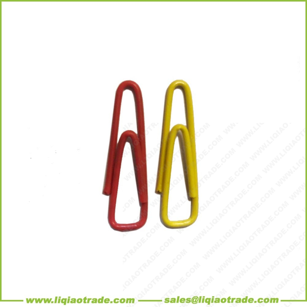 28mm paper  clips  for office